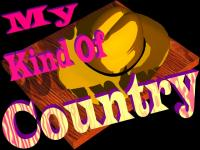My Kind Of Country (MKOC)